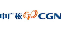 中广核/CGN