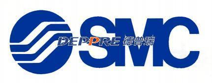 SMC气缸
