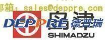shimadzu光谱仪