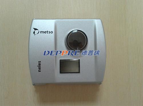 METSO定位器