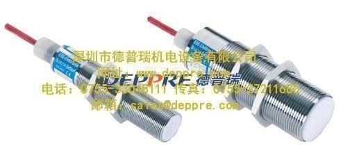 ege光电传感器,ege超声波传感器