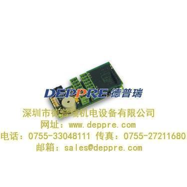 IBA光纤卡
