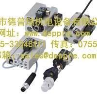 IPF传感器