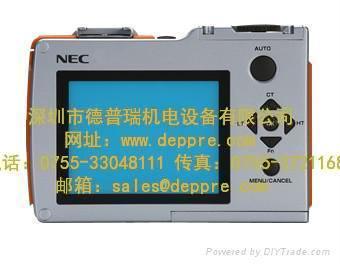 日本NEC
