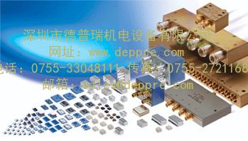 Mini Circuits 824-896MHz Level 17 Freq Mixer SYM-900H