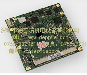 DSM COMPUTER电子