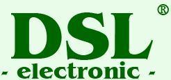 DSL-electronic