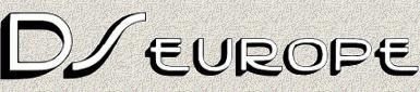 DS Europe