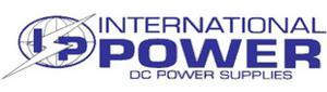 International Power