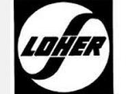 Loher