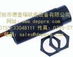 RECHNER电容传感器