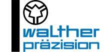 WALTHER-PRAZISION