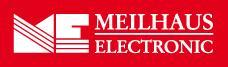 Meilhaus