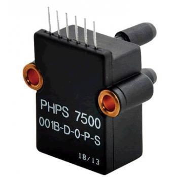 PEWATRON 压力传感器 PHPS 7500