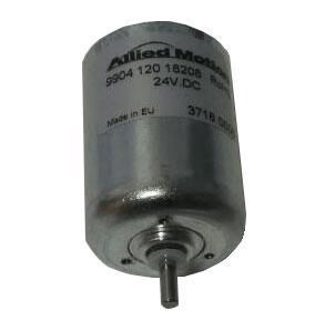 Premotec电机990412018208