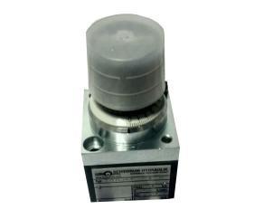 Schiedrum Hydraulik油压阀30D-4-3H