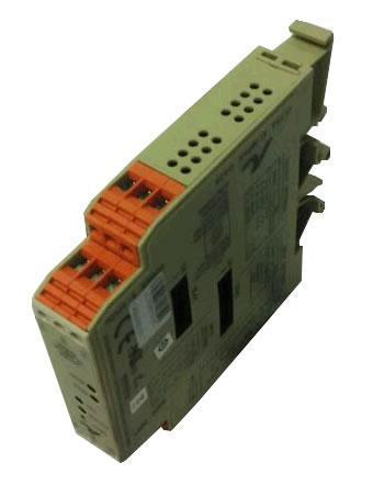 eurotherm隔离器G428-0001